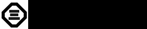 福原西国観音霊場第25番札所時宗 梅松山 天寿院満福寺